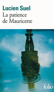 [Suel, Lucien] La patience de Mauricette Produc10