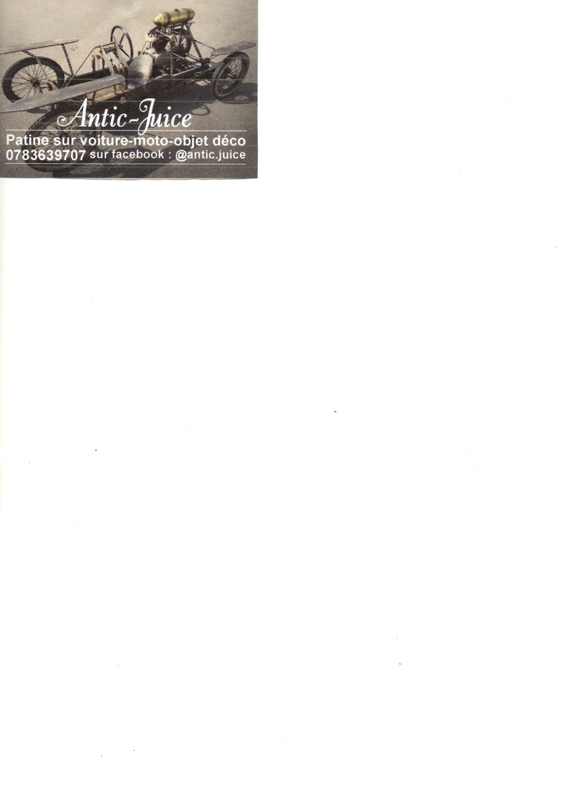 PATINE  - Décoration Img34410