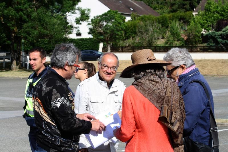 Saint-Arnoult-en-Yvelines, dimanche  25 juin 2017 Img_2811