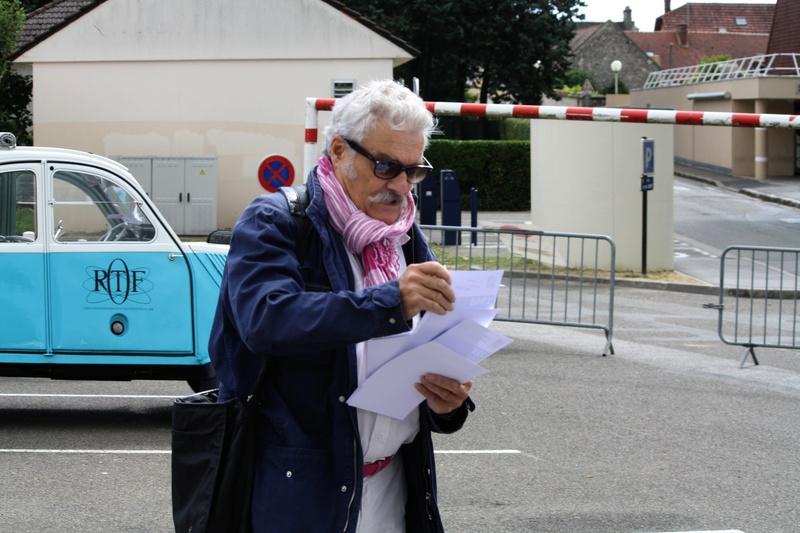 Saint-Arnoult-en-Yvelines, dimanche  25 juin 2017 Img_2814