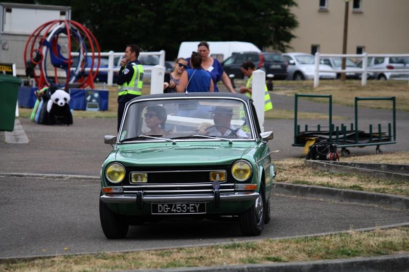 Saint-Arnoult-en-Yvelines, dimanche  25 juin 2017 Img_2819