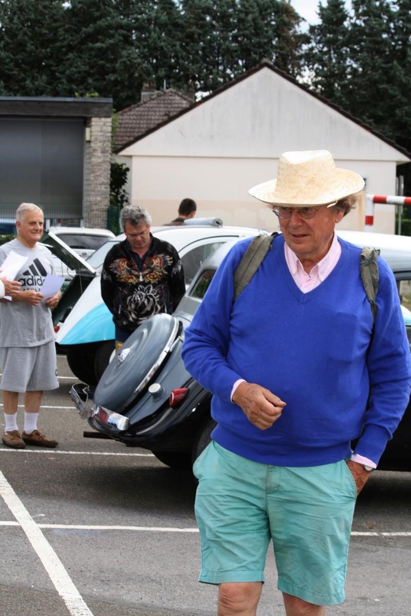 Saint-Arnoult-en-Yvelines, dimanche  25 juin 2017 Img_2827