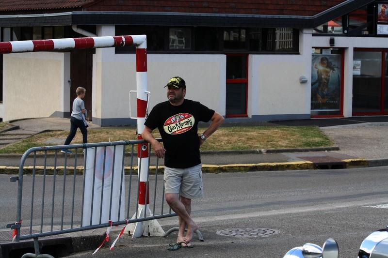 Saint-Arnoult-en-Yvelines, dimanche  25 juin 2017 Img_2843