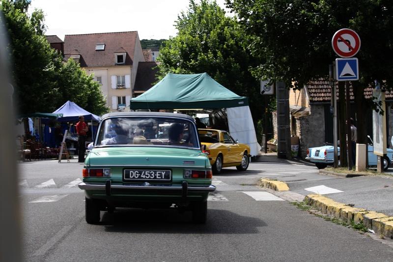 Saint-Arnoult-en-Yvelines, dimanche  25 juin 2017 Img_2849
