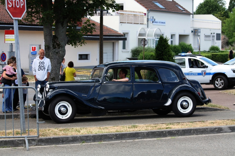 Saint-Arnoult-en-Yvelines, dimanche  25 juin 2017 Img_2856