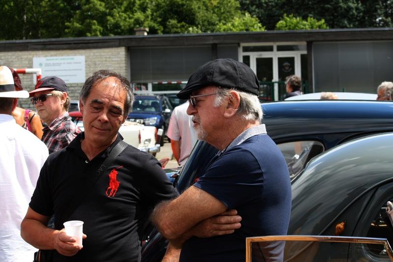 Saint-Arnoult-en-Yvelines, dimanche  25 juin 2017 Img_2866