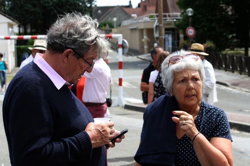 Saint-Arnoult-en-Yvelines, dimanche  25 juin 2017 Img_2871