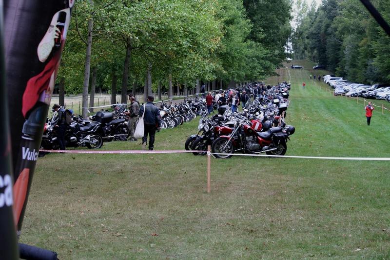 Rassemblement MOTORS and SOUL  2017 à GAMBAIS - Page 2 Img_3463