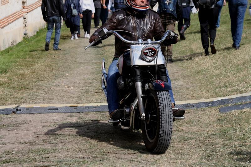 Rassemblement MOTORS and SOUL  2017 à GAMBAIS - Page 2 Img_3469