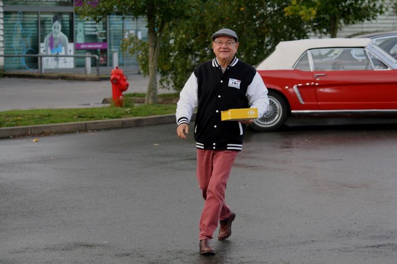 7ème Rallye du Rendez-Vous de la Reine le 17 septembre 2017 Img_3632