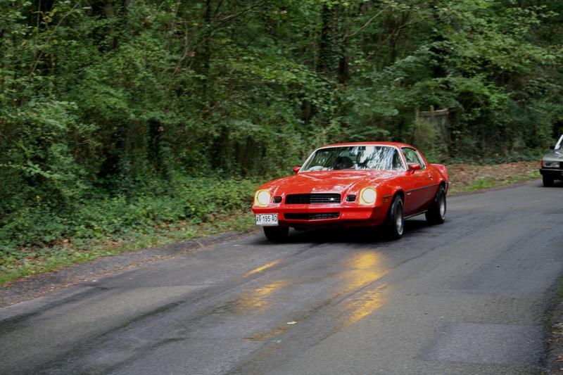 7ème Rallye du Rendez-Vous de la Reine le 17 septembre 2017 Img_3661