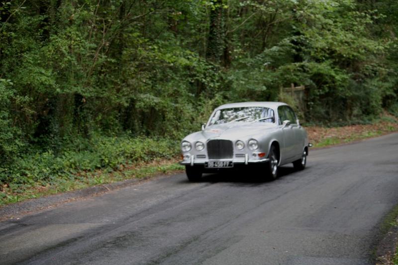 7ème Rallye du Rendez-Vous de la Reine le 17 septembre 2017 Img_3663