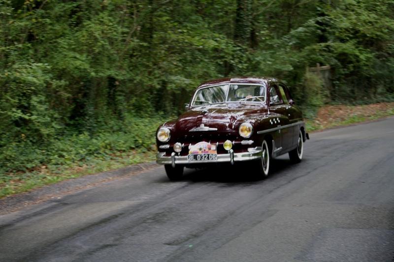 7ème Rallye du Rendez-Vous de la Reine le 17 septembre 2017 Img_3664