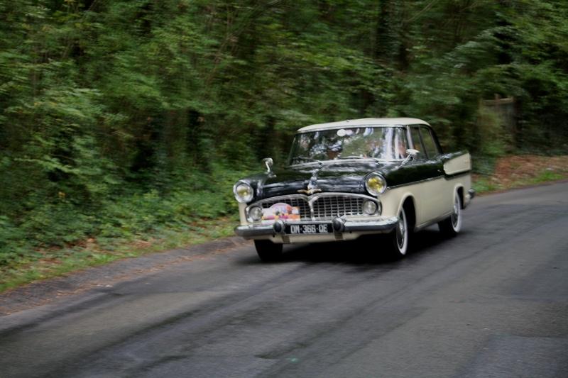7ème Rallye du Rendez-Vous de la Reine le 17 septembre 2017 Img_3667