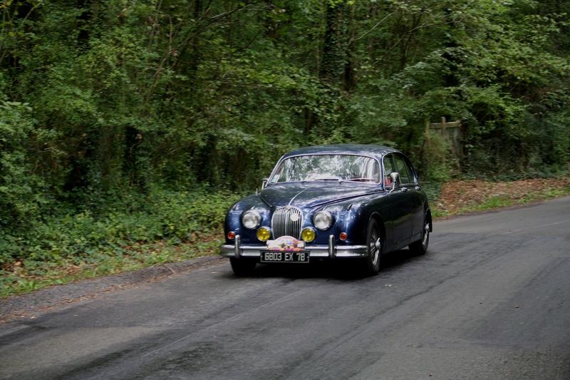 7ème Rallye du Rendez-Vous de la Reine le 17 septembre 2017 Img_3670