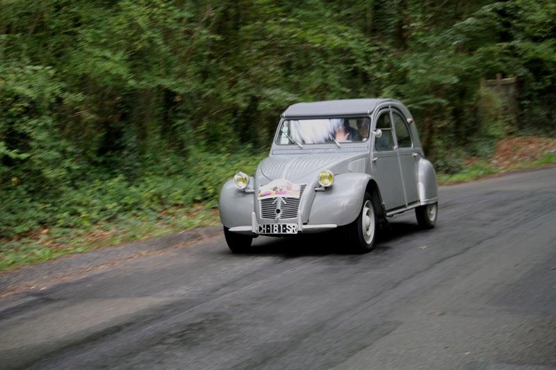 7ème Rallye du Rendez-Vous de la Reine le 17 septembre 2017 - Page 2 Img_3672