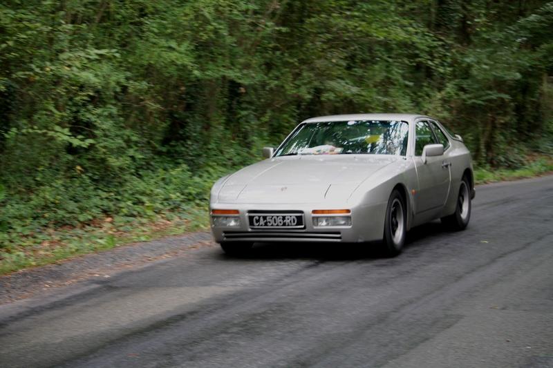 7ème Rallye du Rendez-Vous de la Reine le 17 septembre 2017 - Page 2 Img_3676