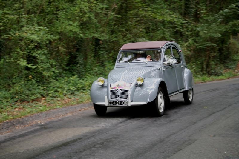 7ème Rallye du Rendez-Vous de la Reine le 17 septembre 2017 - Page 2 Img_3677