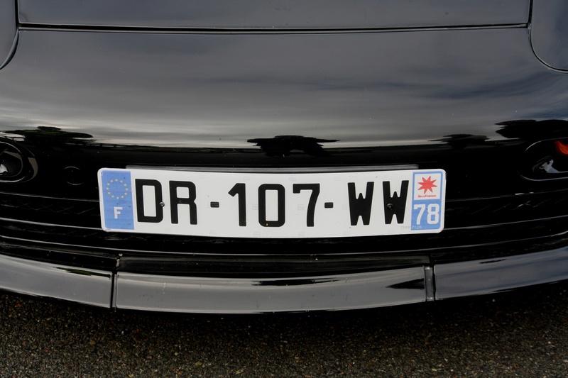 107ème Rendez-Vous de la Reine - Rambouillet le 17 septembre 2017 (statique) Img_3715