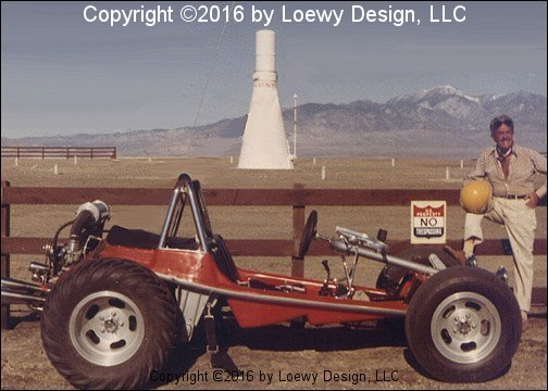Raymond LOEWY, un designer aux talents multiples Loewy_10