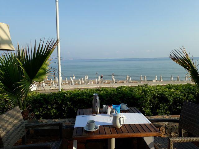 Mes vacances de l'été 2017 en Crète 1_hyte11