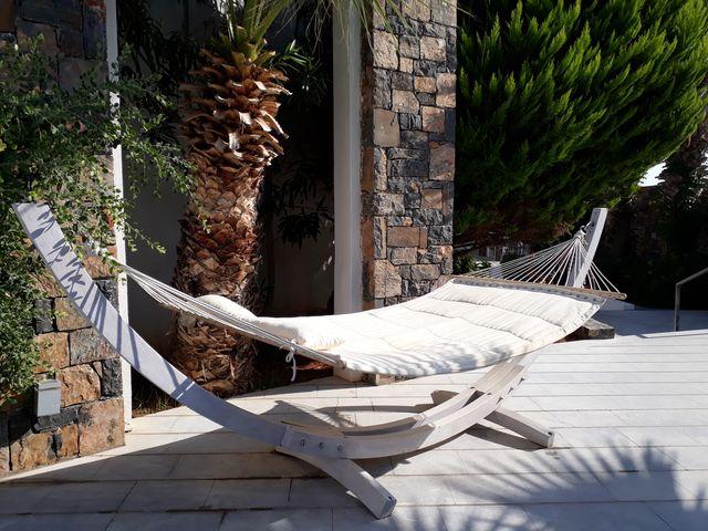 Mes vacances de l'été 2017 en Crète 1_hyte12