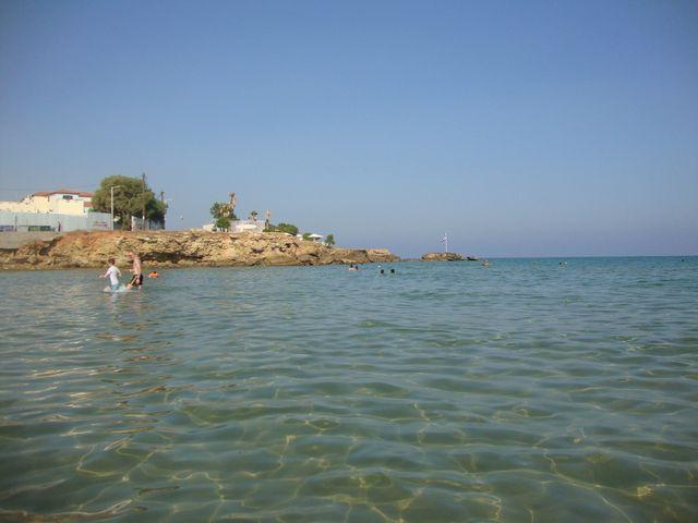 Mes vacances de l'été 2017 en Crète 2_plag11