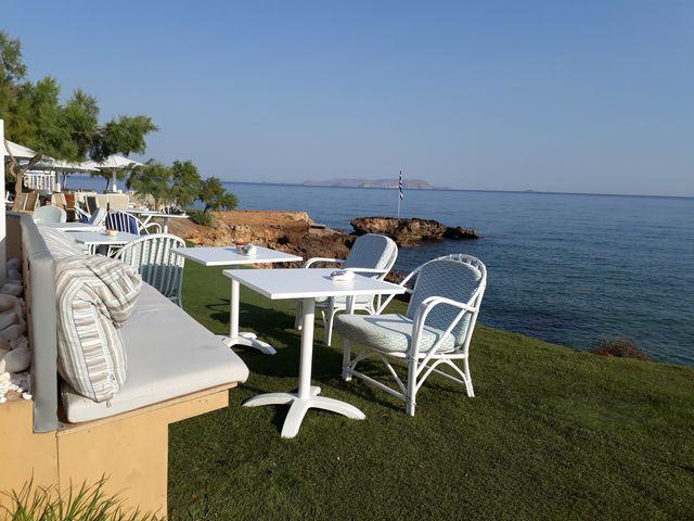 Mes vacances de l'été 2017 en Crète 3_vill10