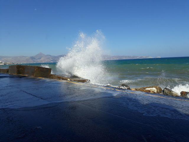 Mes vacances de l'été 2017 en Crète 4_vill10