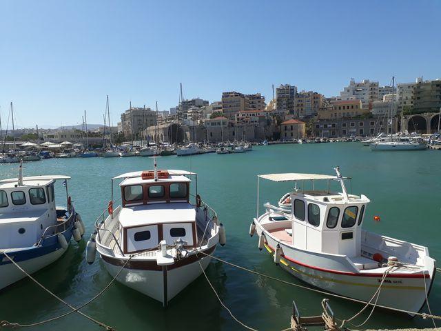Mes vacances de l'été 2017 en Crète 4_vill12