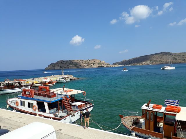Mes vacances de l'été 2017 en Crète 7_elou11
