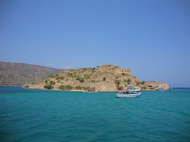 Mes vacances de l'été 2017 en Crète 7_spin10