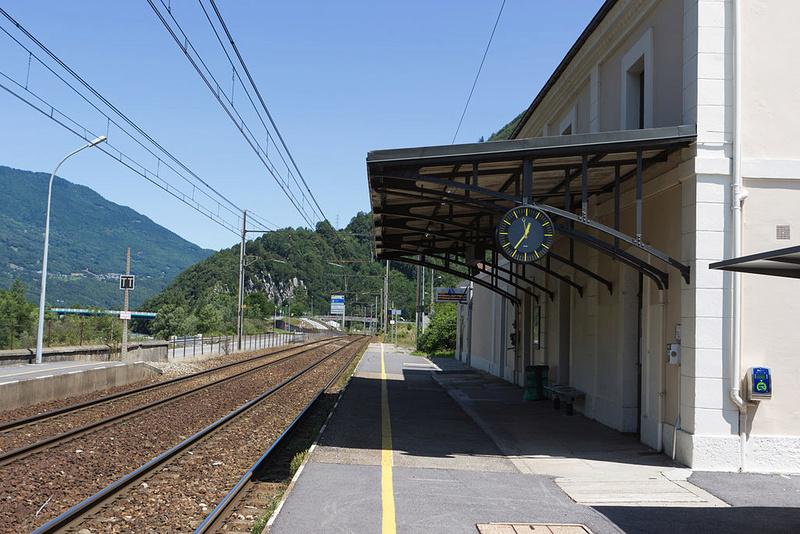 Savoie 1024px16