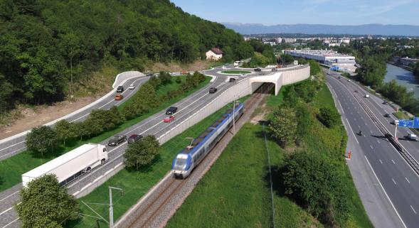 Haute-Savoie - Page 3 10798910