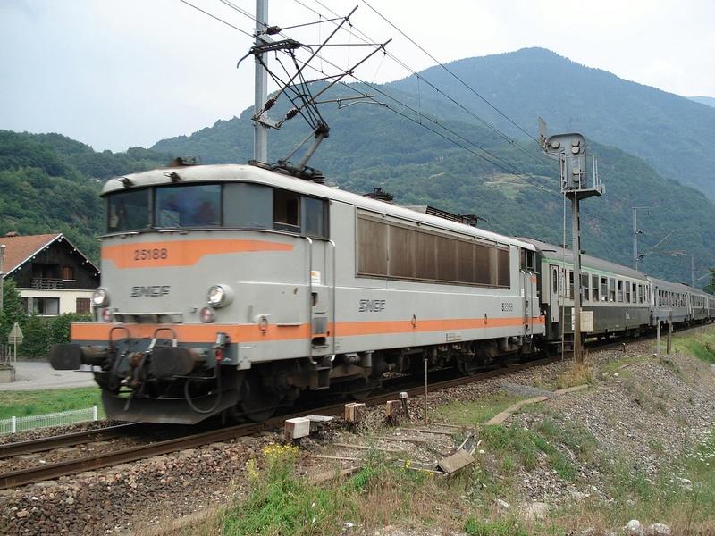 Locomotives BB 25151 à 25195 (BB Jacquemin) 1280px17