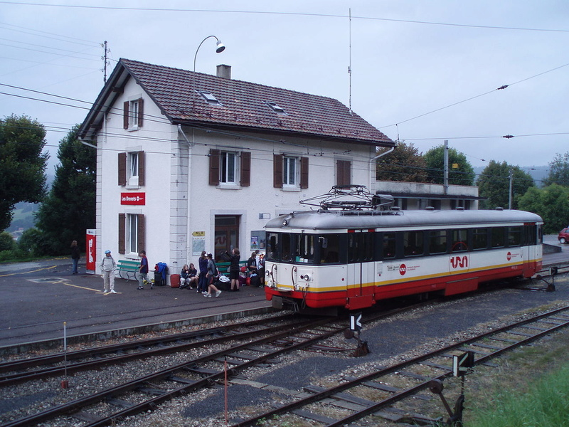 [NE] Canton de Neuchâtel 1280px18