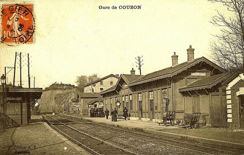 Loire 14318610