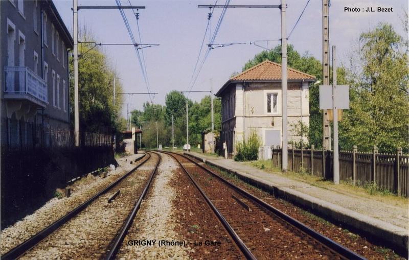 Rhône - Page 2 14338610