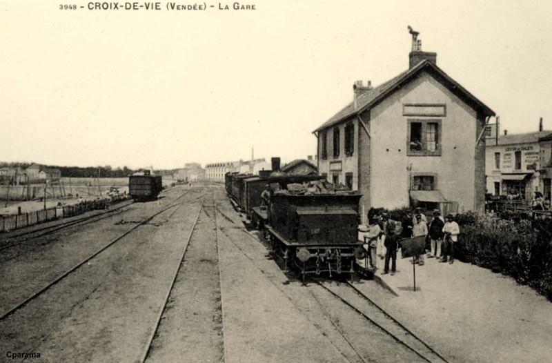 Gare de Saint-Gilles-Croix-de-Vie (PK 12,5) 14517210