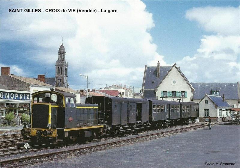 Gare de Saint-Gilles-Croix-de-Vie (PK 12,5) 14517211
