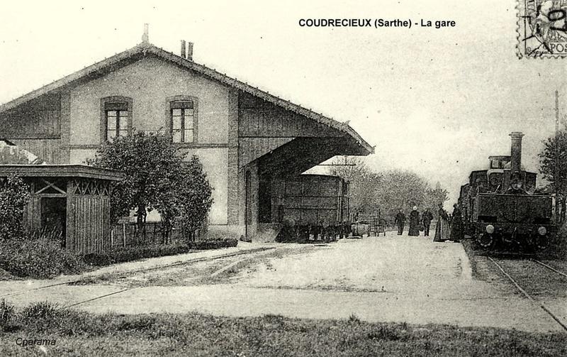 Sarthe 14696010