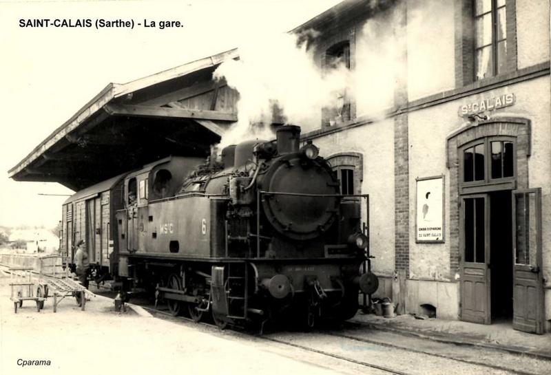 Sarthe 14782510