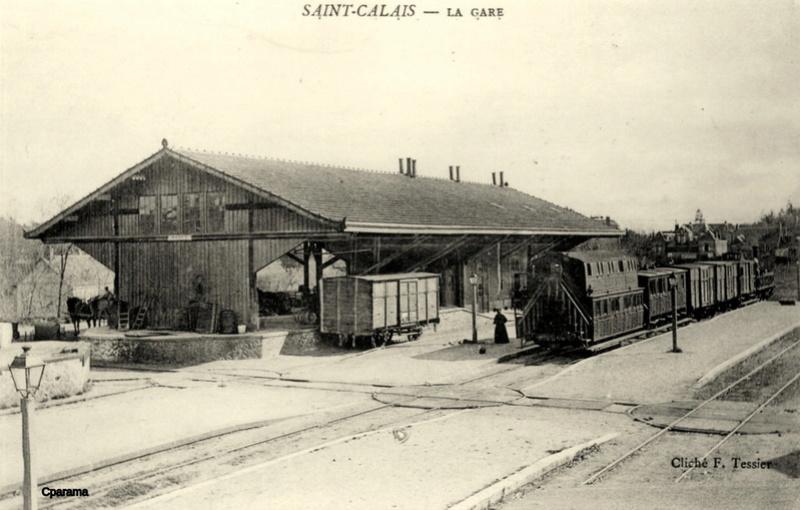 Sarthe 14976810