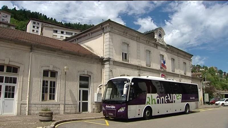Région Bourgogne-Franche-Comté 19_st_10
