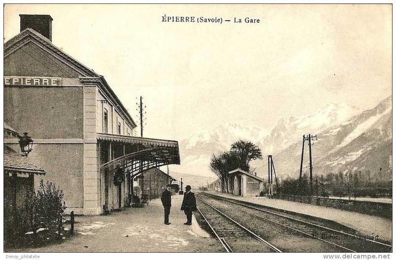 Savoie 510_0010
