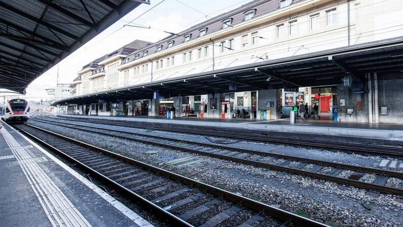 [VD] Canton de Vaud - Page 2 88566010