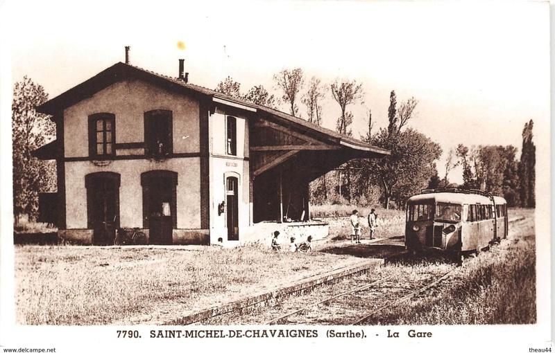 Sarthe 979_0010