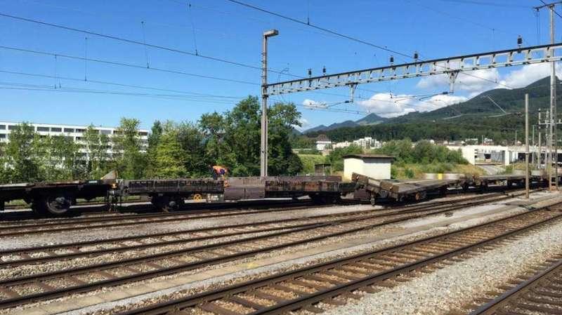 [SO] Canton de Soleure (Solothurn) Asset-10