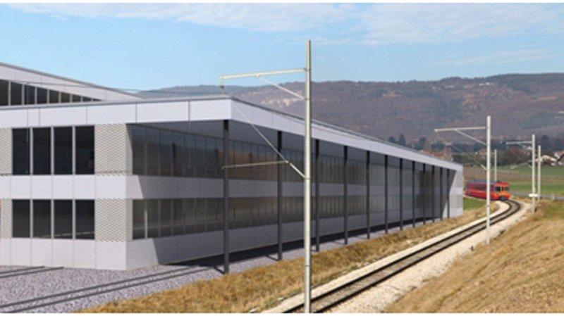 [VD] Canton de Vaud Asset-13