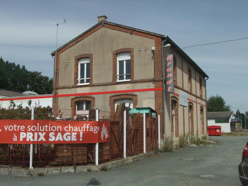 Sarthe Di244_10